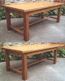 eb nisterie boursin fr res tables. Black Bedroom Furniture Sets. Home Design Ideas