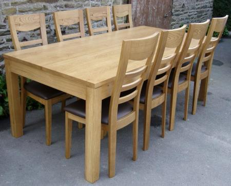 Eb nisterie boursin fr res offres du mois for Table 3 personnes