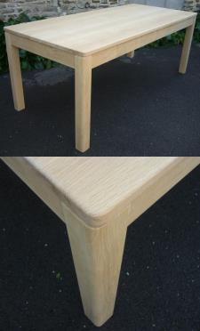 Table 200x88,5 ref.339.8